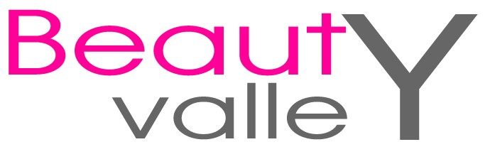 Beauty Valley Shop